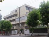 東京都立深川高等学校
