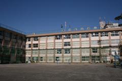 荒川区立 尾久小学校の画像1