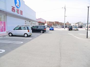 西松屋 奈良古市店の画像4