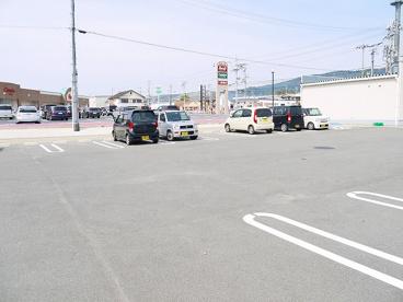 西松屋 奈良古市店の画像5