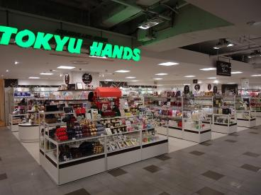 東急ハンズ横浜店の画像2