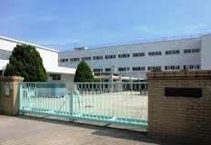広島市立 吉島小学校の画像1