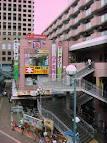 関西スーパーフェスタ立花店の画像3