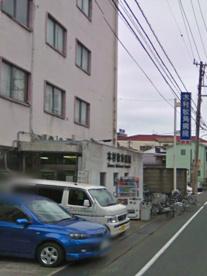 医療法人社団桃栄会木村牧角病院の画像1