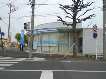東和銀行前橋朝倉支店の画像2