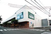 阪急オアシス武庫之荘店の画像1