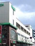 大丸ピーコック武庫之荘店