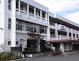 広島市立 福木小学校