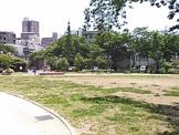 区立南谷端公園