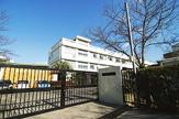 広島市立 中山小学校