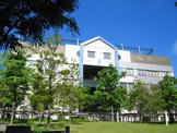 私立大東文化大学第一高校