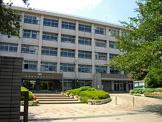 東京都立高島高校