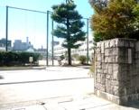 広島市立 段原小学校
