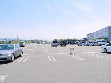 ジョーシン 郡山イオンモール店の画像2