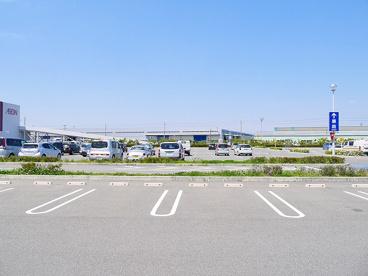 大阪王将 郡山イオンモール店の画像5