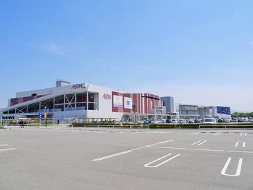 銀のあん イオンモール大和郡山店の画像5