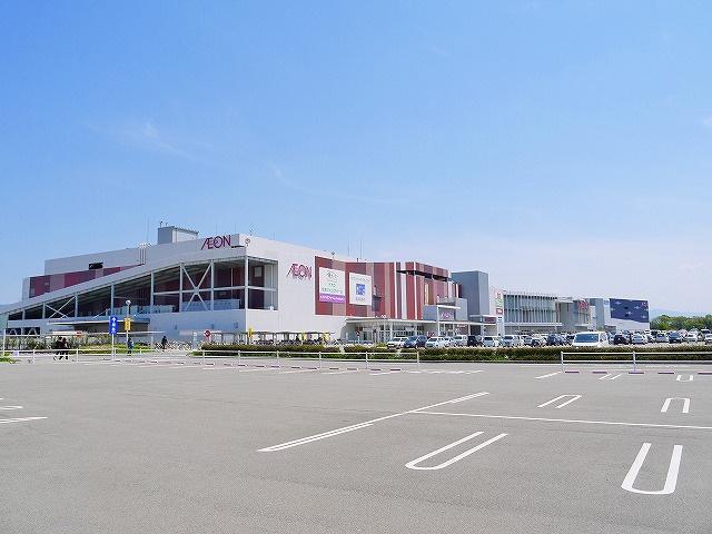 口福堂 イオンモール大和郡山店の画像