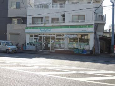 ファミリーマート「大橋小田栄店」の画像1