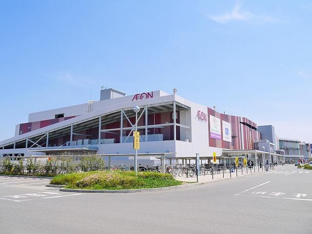 サンマルクカフェ イオンモール大和郡山店の画像