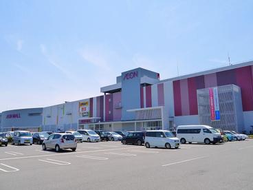 ドラッグセガミ イオンモール大和郡山店の画像3
