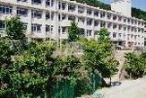 広島市立 井口台小学校