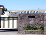 名古屋市立 守山東中学校