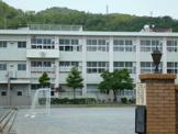 広島市立 梅林小学校