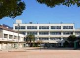 広島市立 古市小学校