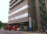 志村消防署高島平出張所