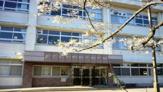 東京都立高島特別支援学校