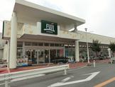 Fuji「馬場店」