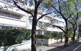 板橋区立蓮根第二小学校