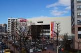 イオン「東神奈川」