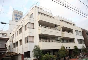 医療法人社団誠志会誠志会病院の画像1