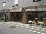 クラウドナインスタジオ 横浜北口店