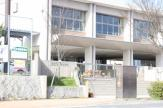 広島市立 伴南小学校