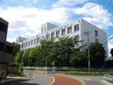 私立星美学園短期大学