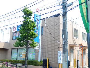 JAセレサ川崎梶ヶ谷支店の画像1