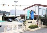 広島市立 八幡小学校