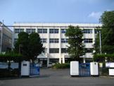 広島市立 五日市中央小学校
