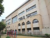 台東区立 大正小学校