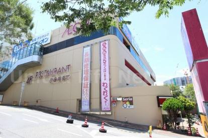 イオン南千里店の画像1