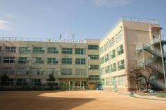 第七中学校の画像1