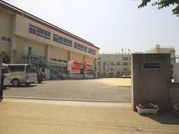 第七中学校の画像2
