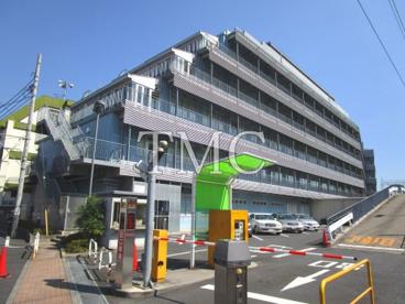 東京女子医科大学 東医療センターの画像2