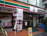 セブンイレブン板橋本町駅東店