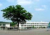 入間市立 金子小学校