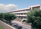 入間市立 金子中学校