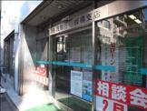 東京都民銀行板橋支店