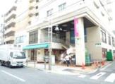 まいばすけっと新板橋駅南店